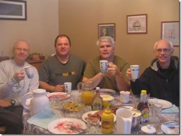 SPN nov 24-25 2008
