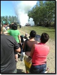 Aug 18, 2012 - smoke 003