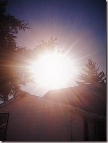 Sun - Feb 26, 2016